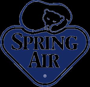 Spring_Air-logo-08DFC0661C-seeklogo.com-removebg-preview